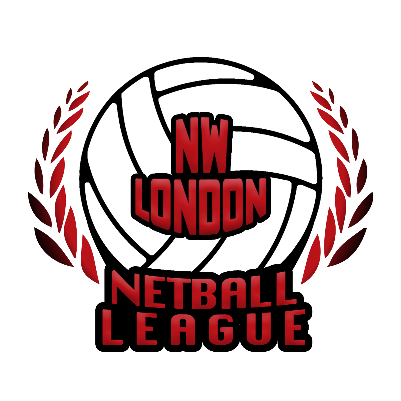 North West London Netball League